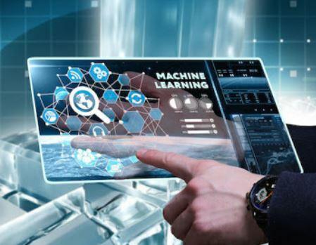 SAS invierte una gran suma de dinero en Inteligencia Artificial