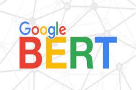 La IA de Google para búsquedas más concisas se llama BERT