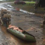 Estados Unidos incorporara a su ejército 160 UGV