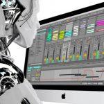 Los nuevos músicos son virtuales