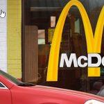 Mcdonald's revoluciona los restaurantes de fast food introduciendo Inteligencia Artificial